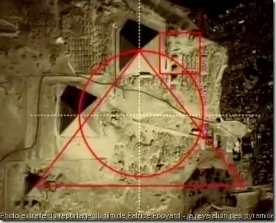 pyramide-de-Gizeh-nombre-d'or-www.wonderful-art.fr