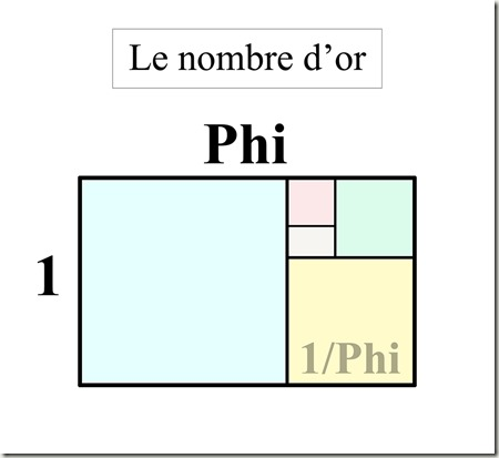 rectangles-d-or - www.wonderful-art.fr