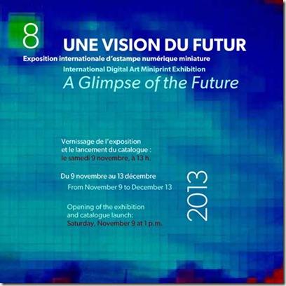 estampes numériques-centre voix visuelle-helene goddyn-www.wonderful-art.fr