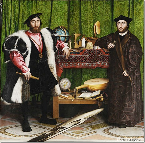 anamorphose-Hans_Holbein_the_Younger_-_The_Ambassadors_-_Google_Art_Project-(1)
