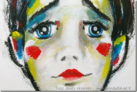 helene goddyn-dessin contemporain-wonderful art