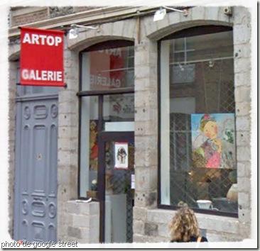 galerie-artop lille