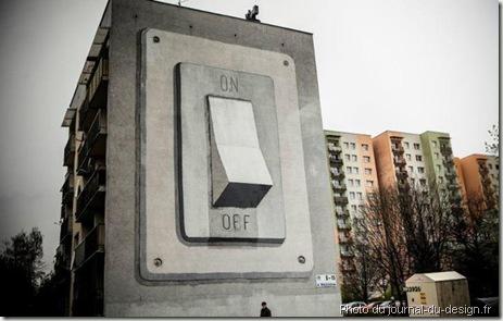 street artiste Escif-pour-le-Katowice-Street-Art-Festival