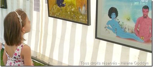 Helene goddyn_art numérique_dessin contemporain_association oeil neuf_le village des arts_le vésinet_exposition Paris_wonderful art
