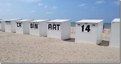 exposition saint idesbald_exposition belgique_cabin art 2014