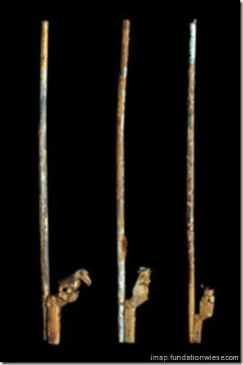 arme de la dame de cao-dame de cao-www.wonderful-art-spiritualité dans l'art-taouage-chamanisme-guérisseuse-reine tatouée-