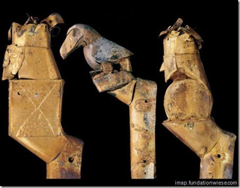 armes (detail)-dame de cao-www.wonderful-art-spiritualité dans l'art-taouage-chamanisme-guérisseuse-reine tatouée-