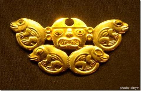 bijou nez- dame de cao-dame de cao-www.wonderful-art-spiritualité dans l'art-taouage-chamanisme-guérisseuse-reine tatouée-