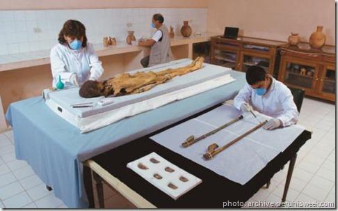 examen de la dame de cao-dame de cao-www.wonderful-art-spiritualité dans l'art-taouage-chamanisme-guérisseuse-reine tatouée-