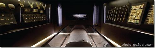 musée del brujo-dame de cao-www.wonderful-art-spiritualité dans l'art-taouage-chamanisme-guérisseuse-reine tatouée-