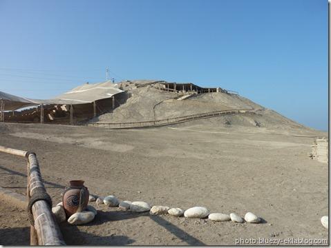 site de La huaca de brujo-dame de cao-www.wonderful-art-spiritualité dans l'art-taouage-chamanisme-guérisseuse-reine tatouée-