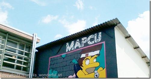 imprimerie_Mapcu Toulouse