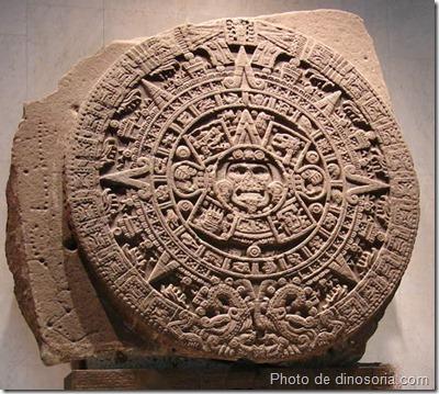 pierre-azteque