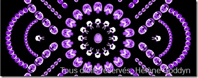 Mandala_art sacré_mandala humain_Mandala sur l'équilibre_hélène goddyn_art et médecine_art visionnaire_art contemporain_artiste contemporain français_artiste contemporain nord pas de calais_wonderful art_www.wonderful-art.fr