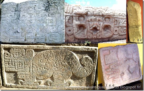 sculture pierre_chanvin mère des civilisations andines_civilisation précolombienne_www.wonderful-art.fr