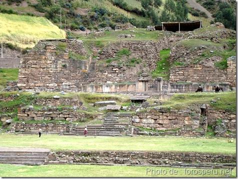 chanvin mère des civilisations andines_civilisation précolombienne_www.wonderful-art.fr