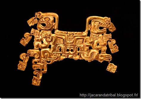 Chavin_14_chanvin mère des civilisations andines_civilisation précolombienne_www.wonderful-art.fr