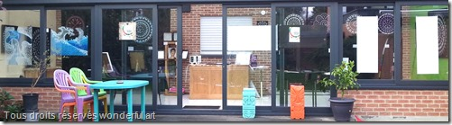 Portes-Ouvertes-des-Ateliers-d'Artistes-2014_Wonderful-Art_Helene-Goddyn_Emmanuelle-Prudomme_exposition-miroir_7