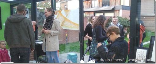 Portes-Ouvertes-des-Ateliers-d'Artistes-2014_Wonderful-Art_Helene-Goddyn_Emmanuelle-Prudomme_exposition-miroir_27