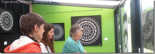 Portes-Ouvertes-des-Ateliers-d'Artistes-2014_Wonderful-Art_Helene-Goddyn_Emmanuelle-Prudomme_exposition-miroir_5