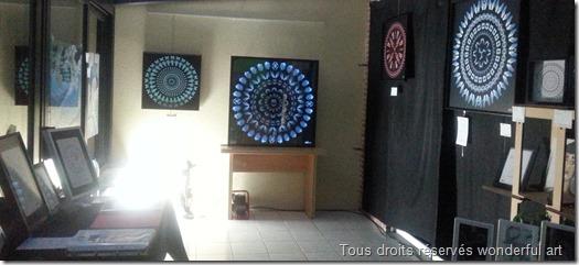 Portes-Ouvertes-des-Ateliers-d'Artistes-2014_Wonderful-Art_Helene-Goddyn_Emmanuelle-Prudomme_exposition-miroir_25