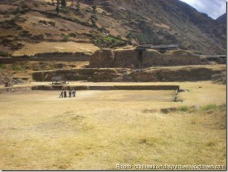 chavin-de-huantar_photos4_31_306_3057_305628_full_chanvin mère des civilisations andines_civilisation précolombienne_www.wonderful-art.fr