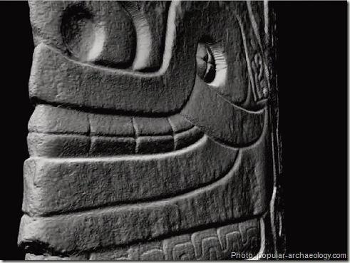 chavinCyArkwiki_chanvin mère des civilisations andines_civilisation précolombienne_www.wonderful-art.fr