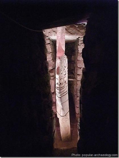 chavinlanzonfrenchguywiki_chanvin mère des civilisations andines_civilisation précolombienne_www.wonderful-art.fr