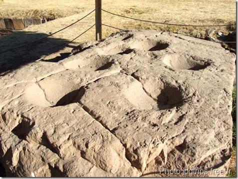 cupules_chanvin mère des civilisations andines_civilisation précolombienne_www.wonderful-art.fr
