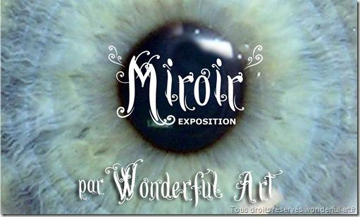 expo-MIROIR-Wonderful-art-POAA-2014-