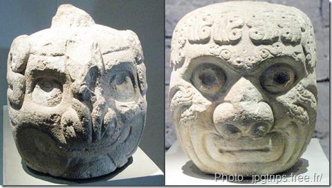 tete-clou_chanvin mère des civilisations andines_civilisation précolombienne_www.wonderful-art.fr