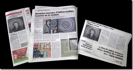 Mail-Edition-voix-du-nord-et-nord-eclair-du-22-novembre-2014_helene-goddyn-et-les-mandalas-humains