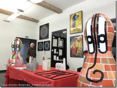 Exposition-hospice-d-havre_rotary-club-tourcoing-ouest_mandala-humain_helene-goddyn_memoire-collective_au-fil-de-la-vie-lem