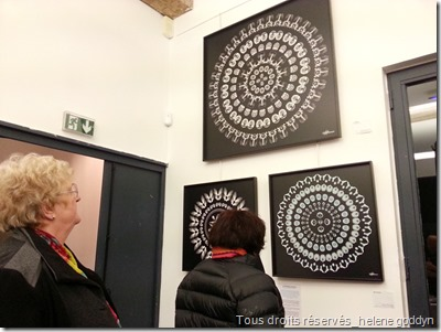 Exposition-hospice-d-havre_rotary-club-tourcoing-ouest_mandala-humain_helene-goddyn_memoire-collective_au-fil-de-la-vie-6