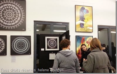 Exposition-hospice-d-havre_rotary-club-tourcoing-ouest_mandala-humain_helene-goddyn_memoire-collective_au-fil-de-la-vie-2