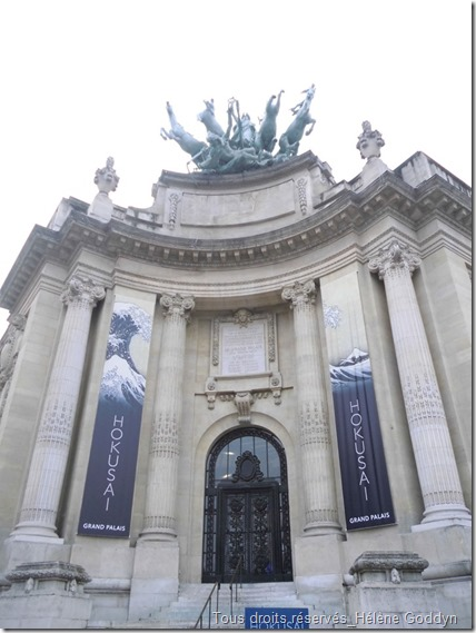 art-en-capital_grand-palais_france_champs-elysées_exposition Hokusai_helene-goddyn_wonderful-art