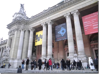 art-en-capital_grand-palais_france_champs-elysées_helene-goddyn_wonderful-art_1