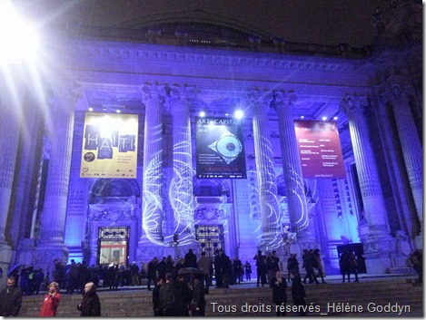 salon des artistes francais_art-en-capital_grand-palais_france_champs-elysées_helene-goddyn_wonderful-art