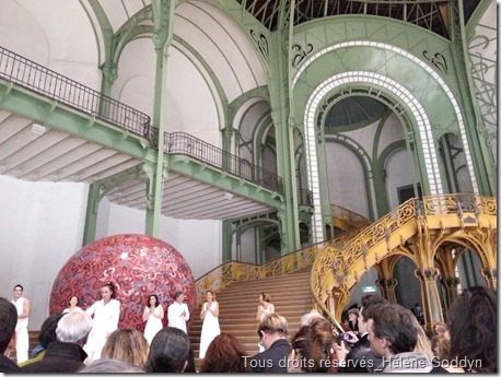 art-en-capital_grand-palais_france_champs-elysées_helene-goddyn_wonderful-art_vernissage2
