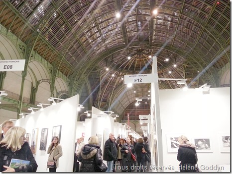 art-en-capital_grand-palais_france_champs-elysées_helene-goddyn_wonderful-art_vernissage4