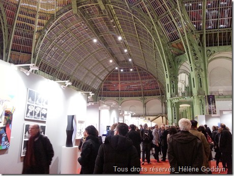 art-en-capital_grand-palais_france_champs-elysées_helene-goddyn_wonderful-art_vernissage5
