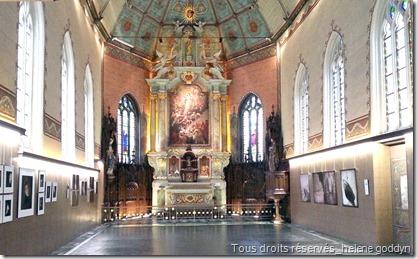 chapelle hospice d'havre de tourcoing_www.wonderful-art.fr