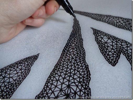 sans-titre-série DELTA- par emmanuelle prudhomme-fractale-triangle-wonderful-art.fr