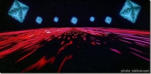 2001_odysée de lespace-kubrick-entree_monolithe