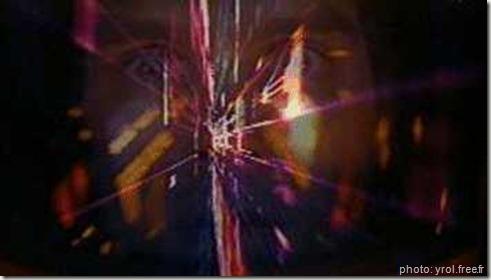 2001-odyssée de l'espace- kubrick