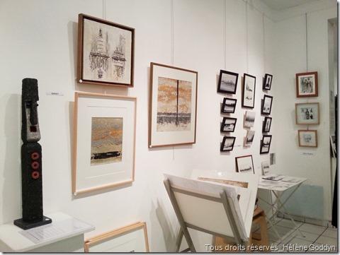 Espace Christiane Peugeot_Exposition d'art_l'Oeil Neuf (2)