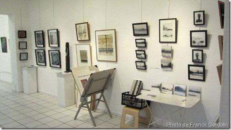 Espace Christiane Peugeot_Exposition d'art_l'Oeil Neuf 3