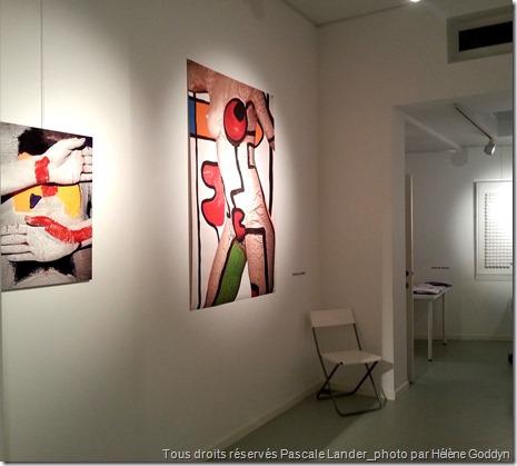 Galerie-Arielles-d'hauterives_découvertes-hivernales_2015_2