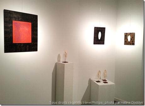 Galerie-Arielles-d'hauterives_découvertes-hivernales_2015_3