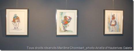 Galerie-Arielles-d'hauterives_découvertes-hivernales_2015_Marlène Chombart